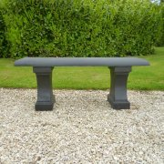 Bleasby Bench