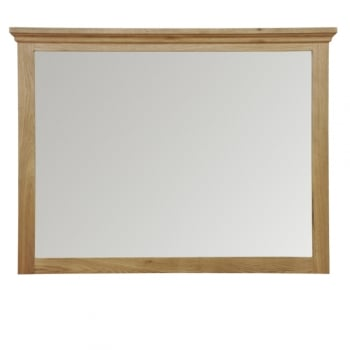 Camberley Large Wall Mirror