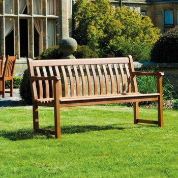 Cornis Broadfield Bench 5ft