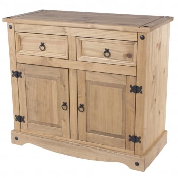 Corona Small Sideboard