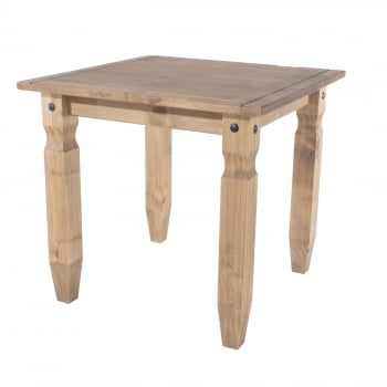 Cotswold Square Dining Table