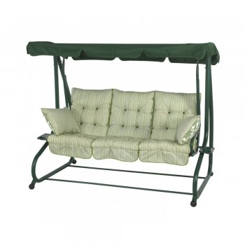 Deluxe Cotswold Bed Hammock
