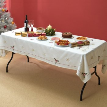 Foldaway Banqueting Table 5ft