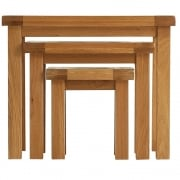 Hamilton Nest Of 3 Tables