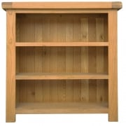 Hamilton Small Bookcase