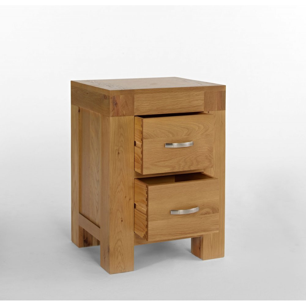 Bedroom Furniture Newmarket