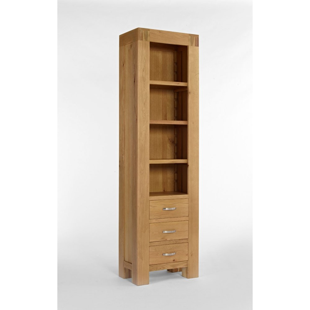 Kingston Chunky Oak Slim Bookcase P525 besides How To Pick A Rug For Your Dining Room additionally Modern Dining Room Designs  bined Scandinavian Style Brings Aesthetic View moreover Walnut Dining Room Table 8 Chairs likewise Victorian Chaise Lounge. on kingston dining chairs
