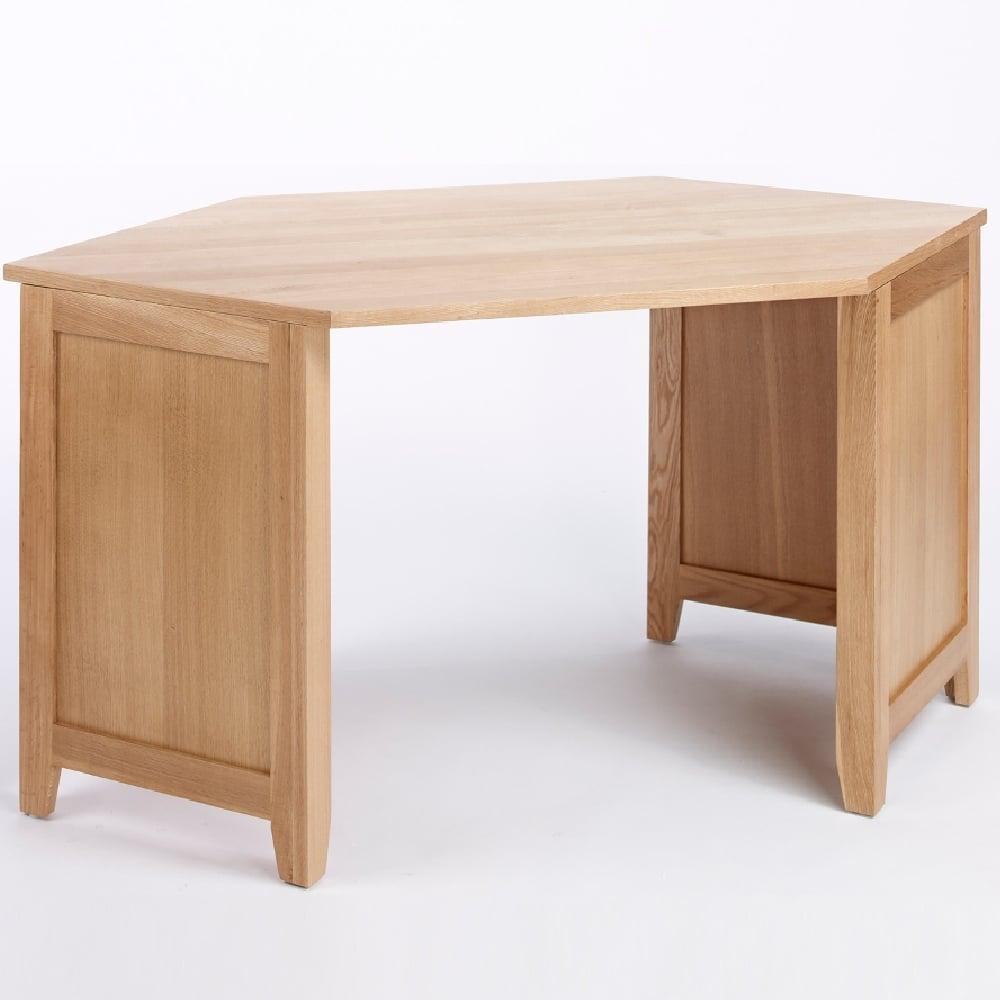Office desks for sale melbourne picture for Modern office desk for sale
