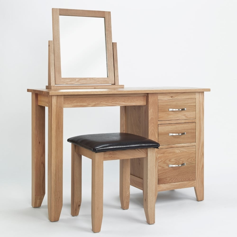 Melbourne Pedestal Dressing Table The Furniture House : melbourne pedestal dressing table p826 5658image from www.thefurniturehouse.co.uk size 1000 x 1000 jpeg 71kB