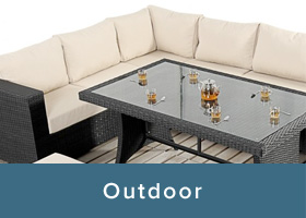 Outdoor dropdown promo