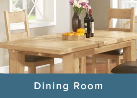 dining room drop down promo