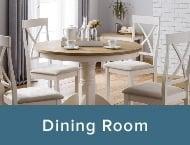 Dining 190x145