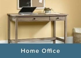Teknik desk_280x200