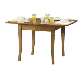 Newbury Extending Dining Table