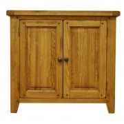 Newmarket Large Cupboard