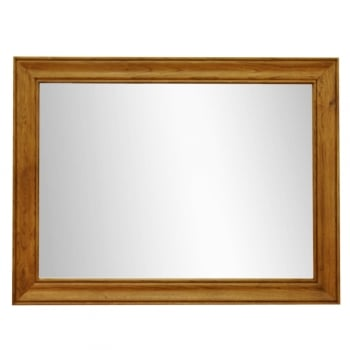 Newmarket Large Wall Mirror