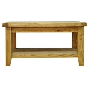 Newmarket Small Coffee Table