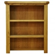 Newmarket Small Dresser Top