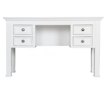 Oxford Dressing Table