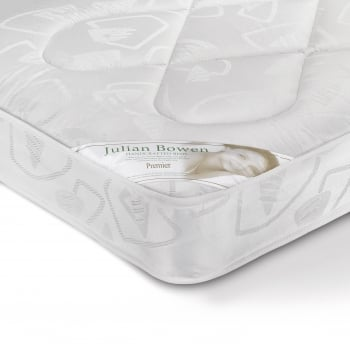 Premier King size Mattress