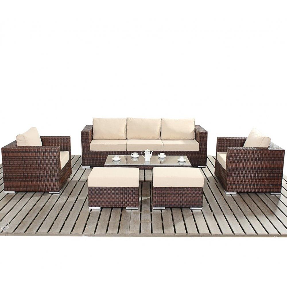 Port royal prestige large sofa set the furniture house for Oversized sectional sofa set