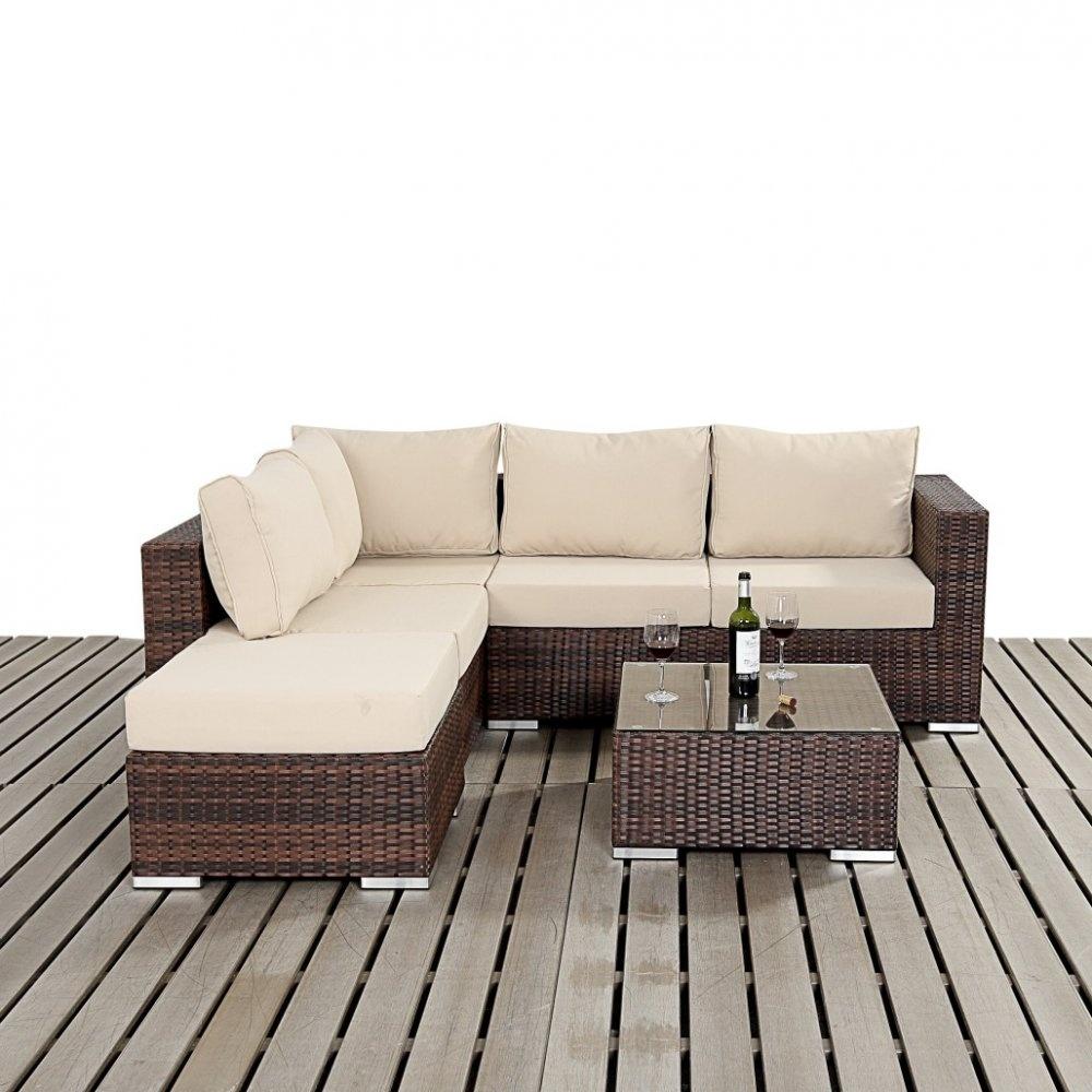 Port Royal Prestige Small Corner Sofa Set The Furniture