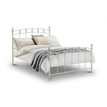 Sophie Double Bed Frame