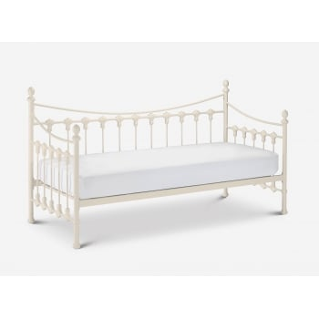 Versailles Single Day Bed
