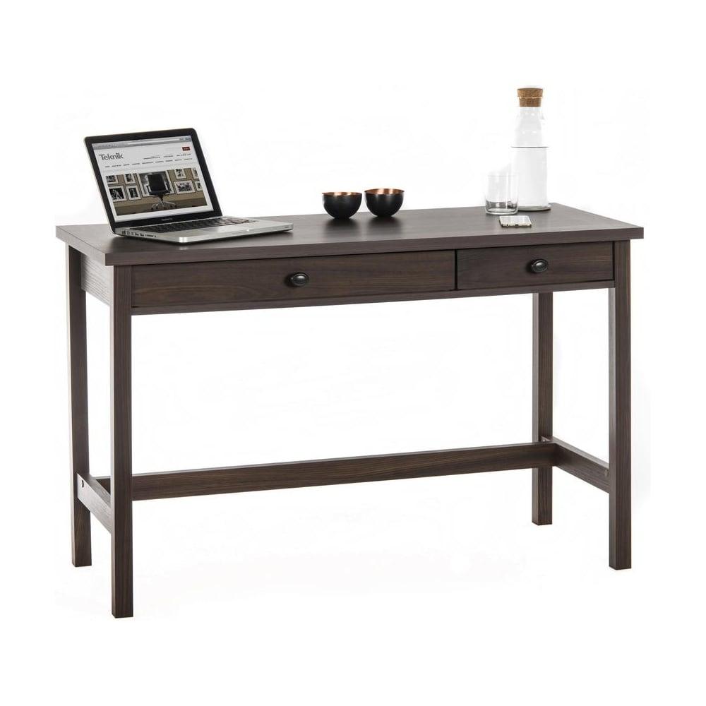 scribed oak effect home. Walnut Effect Study Desk Scribed Oak Home A